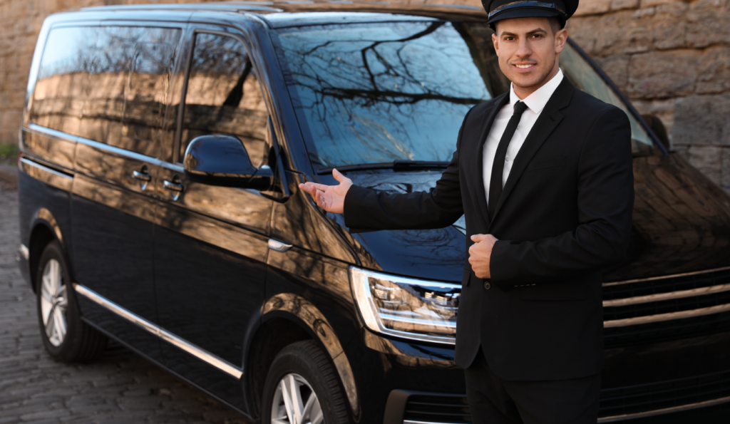 Hire Cars Sydney About Us
